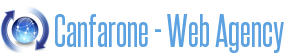 Canfarone – Web Agency